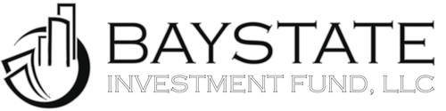 Baystate Investment Fund, LLC